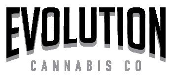 Evolution Cannabis Co | Swag Store
